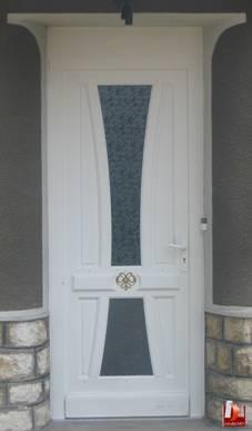 portes-entrees-001