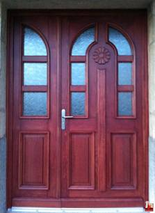 portes-entrees-003