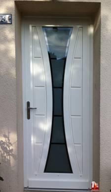 portes-entrees-004