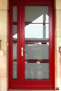 portes-entrees-006