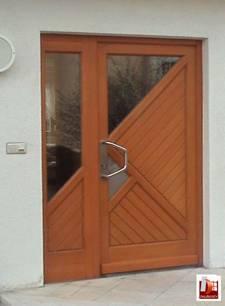 portes-entrees-008