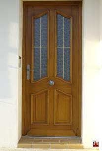 portes-entrees-011
