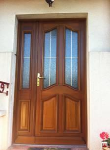 portes-entrees-012