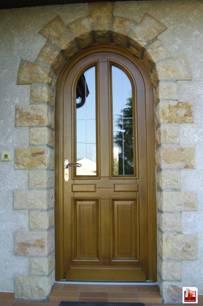 portes-entrees-013