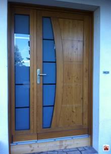 portes-entrees-014