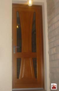 portes-entrees-015