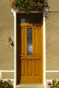 portes-entrees-016