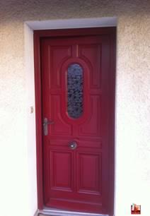 portes-entrees-017