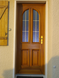 portes-entrees-018