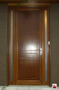 portes-entrees-019
