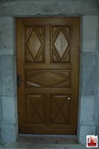 portes-entrees-020