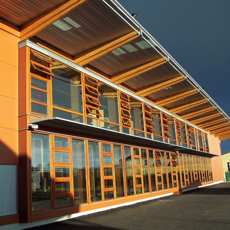 Collège Fay-Billot – Saint Dizier (5)
